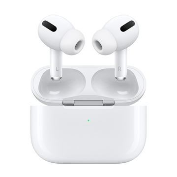 Picture of Apple Airpods Pro (MWP22ZM/A) EU
