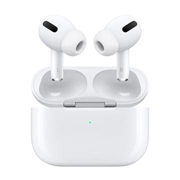 Εικόνα της Apple Airpods Pro (MWP22ZM/A) EU