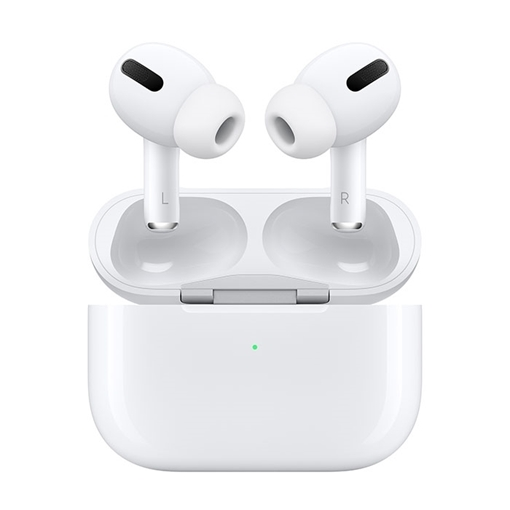 Apple Airpods Pro (MWP22ZM/A) EU