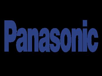 Εικόνα για τον εκδότη Panasonic