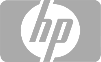 Εικόνα για τον εκδότη HP