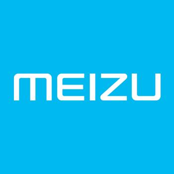 Εικόνα για τον εκδότη Meizu