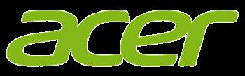 Εικόνα για τον εκδότη Acer