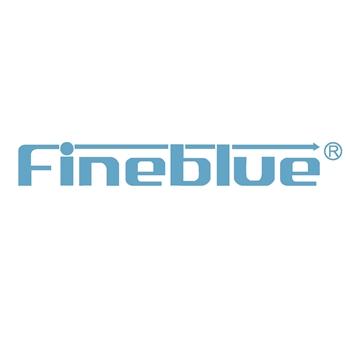 Εικόνα για τον εκδότη Fineblue