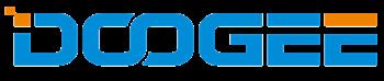 Εικόνα για τον εκδότη DOOGEE