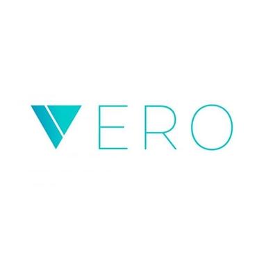 Εικόνα για την κατηγορία VERO