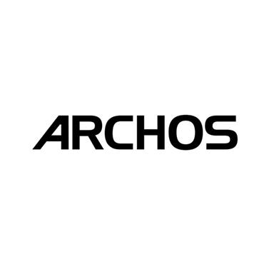 Εικόνα για την κατηγορία ARCHOS