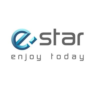 Εικόνα για την κατηγορία E-STAR