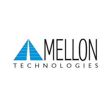 Εικόνα για την κατηγορία Mellon Tech