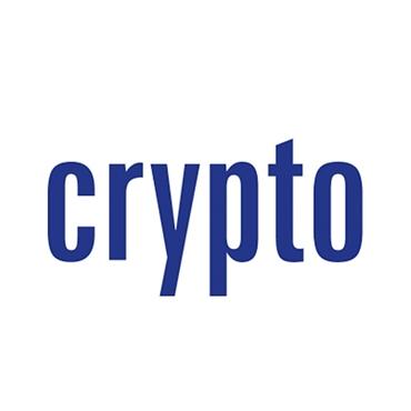 Εικόνα για την κατηγορία CRYPTO