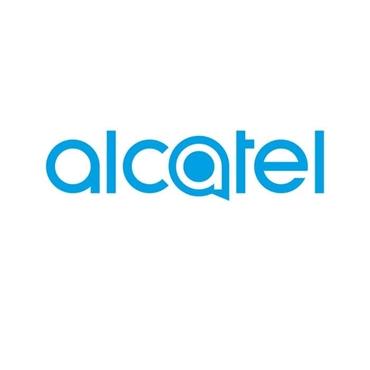 Εικόνα για την κατηγορία ALCATEL