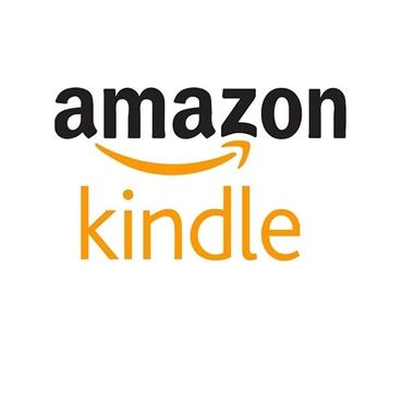 Εικόνα για την κατηγορία Amazon Kindle