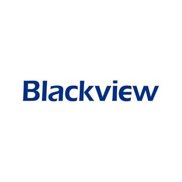 Εικόνα για την κατηγορία Blackview