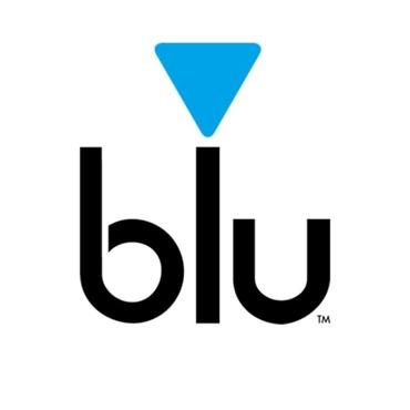Εικόνα για την κατηγορία BLU