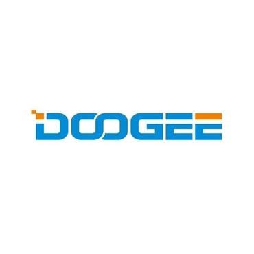 Εικόνα για την κατηγορία DOOGEE