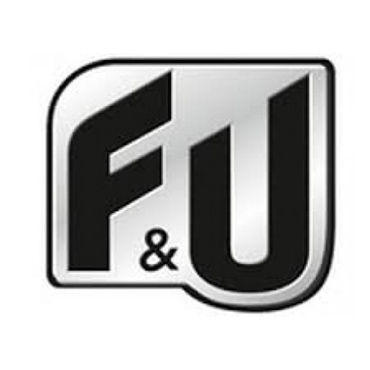 Εικόνα για την κατηγορία F&U