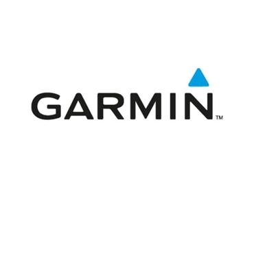 Εικόνα για την κατηγορία GARMIN