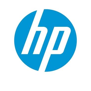Εικόνα για την κατηγορία HP