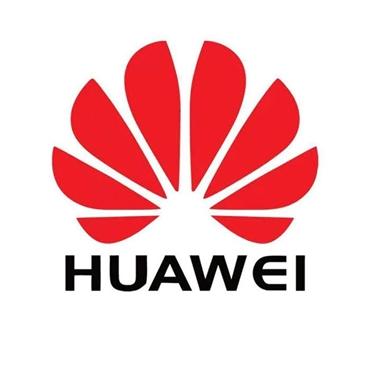 Εικόνα για την κατηγορία HUAWEI