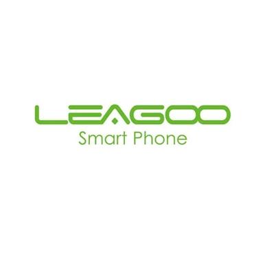 Εικόνα για την κατηγορία LEAGOO