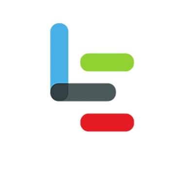 Εικόνα για την κατηγορία LeEco