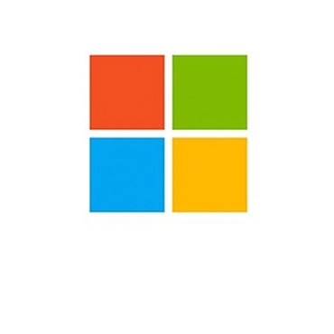 Picture for category GOOGLE MICROSOFT