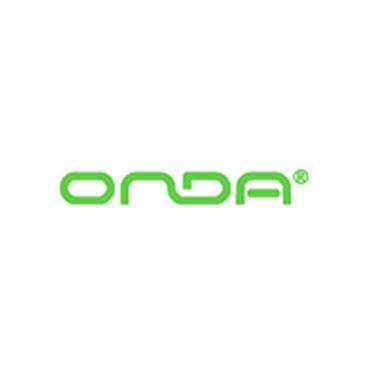 Εικόνα για την κατηγορία ONDA