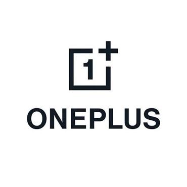 Εικόνα για την κατηγορία ONEPLUS