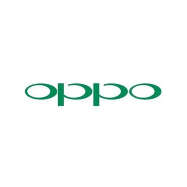 Εικόνα για την κατηγορία OPPO