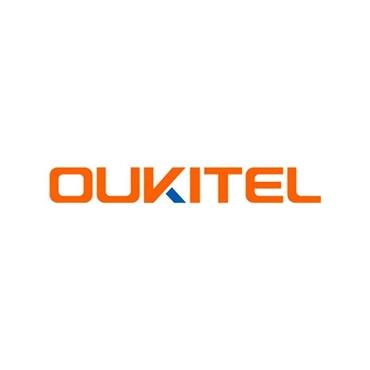 Εικόνα για την κατηγορία OUKITEL