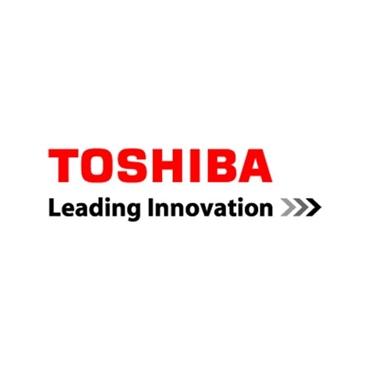 Εικόνα για την κατηγορία TOSHIBA