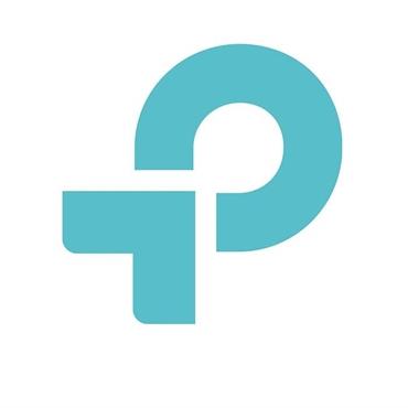 Εικόνα για την κατηγορία TP-LINK