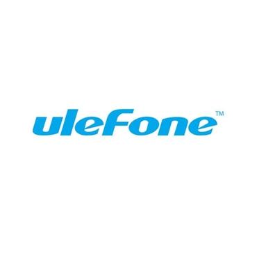 Εικόνα για την κατηγορία ULEFONE