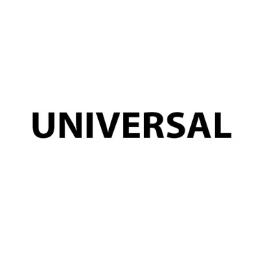 Picture for category UNIVERSAL
