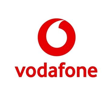 Εικόνα για την κατηγορία VODAFONE