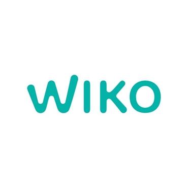 Εικόνα για την κατηγορία WIKO