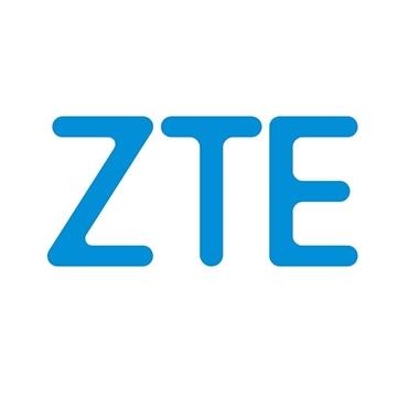 Εικόνα για την κατηγορία ZTE