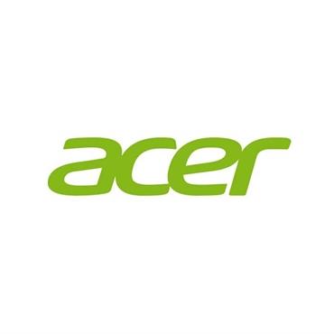 Εικόνα για την κατηγορία ACER