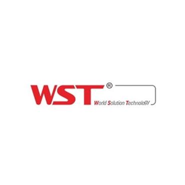Εικόνα για την κατηγορία WST
