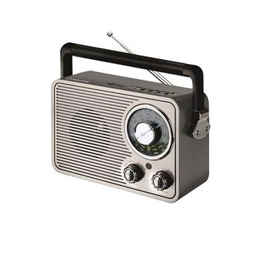 Εικόνα για την κατηγορία RADIO / HI-FI / Mp3