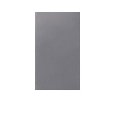 Εικόνα για την κατηγορία ΦΙΛΜ ΟΘΟΝΗΣ POLARIZER