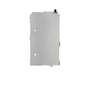 Εικόνα για την κατηγορία LCD SCREEN IRON