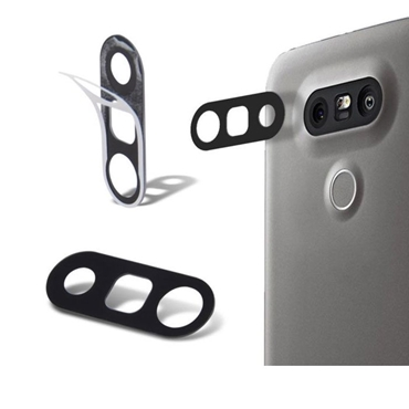 Picture for category CAMERA LENS