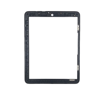 Picture for category FRONT FRAME