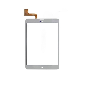Picture for category TOUCH SCREEN