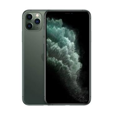 Εικόνα για την κατηγορία iPHONE