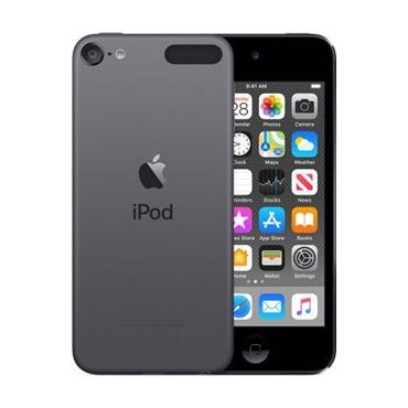 Εικόνα για την κατηγορία iPod