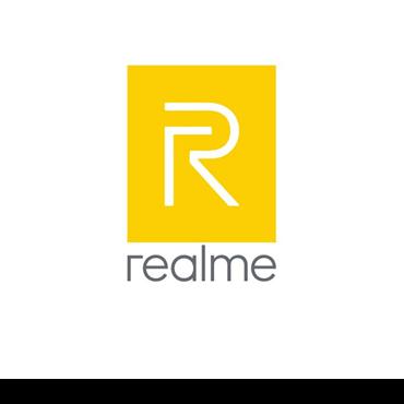 Εικόνα για την κατηγορία REALME