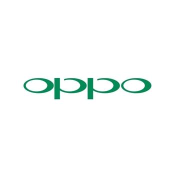 Εικόνα για τον εκδότη OPPO