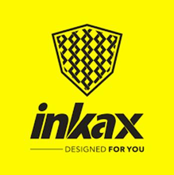 Εικόνα για τον εκδότη inkax